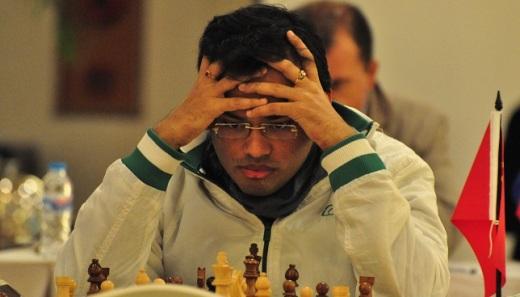 Surya Sekhar Ganguly