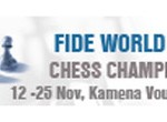 world-senior-chess-2012