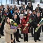 2012-Ushenina-airportPressConf-03Dec-DSC_0910