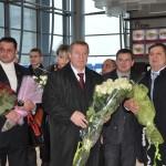 2012-Ushenina-airportPressConf-03Dec-DSC_0915