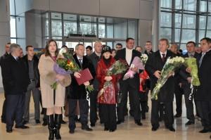 2012-Ushenina-airportPressConf-03Dec-DSC_0919