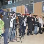 2012-Ushenina-airportPressConf-03Dec-DSC_0950