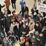 2012-Ushenina-airportPressConf-03Dec-DSC_0969