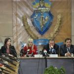 2012-Ushenina-airportPressConf-03Dec-DSC_1099