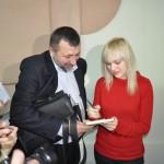 2012-Ushenina-airportPressConf-03Dec-DSC_1106