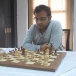 Abhijeet Gupta (1)