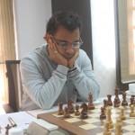 Abhijeet Gupta (2)
