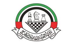 Al Ain Chess Club