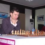 Alekseev Evgeny