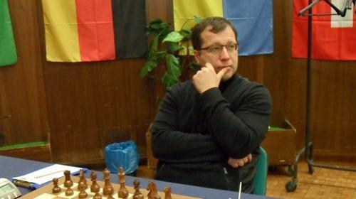 Aleksey Dreev