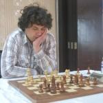 Anoton Korobov (1)