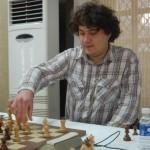 Anoton Korobov (2)
