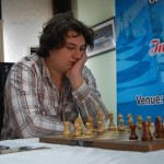 Anton Korobov (1)