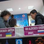 Anton Korobov & Alekseev Evgeny (2)