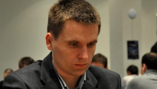 Bartosz Socko