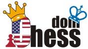 Chessdom chess