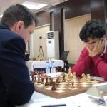 Parimarjan Negi & Radoslaw Wojtaszek_1