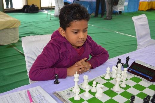 Prathivya Gupta
