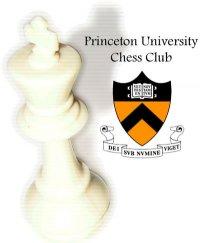 Princeton University Chess Club