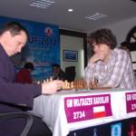 Radoslaw & Korobov
