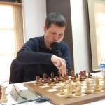 Radoslaw Wojtaszek (1)