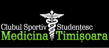 Students Chess Club Medicina