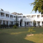 The Venue-AAI Officers Institute