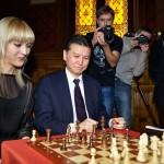 Ushenina-Ilyumzhinov