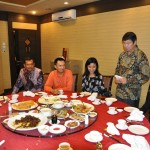 dinner with how yifan hashim djojohadikusumo1