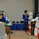 klasik r1 playing hall3