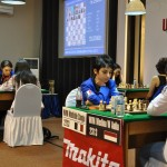 klasik r3 playing hall2