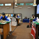 klasik r3 playing hall4