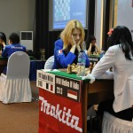 klasik r4 playing hall1
