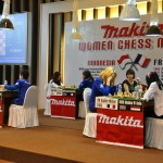 klasik r4 playing hall2