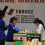 r3 rapid board natacha vs irine1