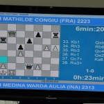 r3 rapid medina vs mathilde board mate in one