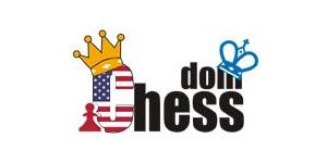 Chessdom-chess-USA-logo