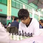 IM Aditya Udeshi