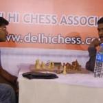 Lalith Babu & Magesh Chandran