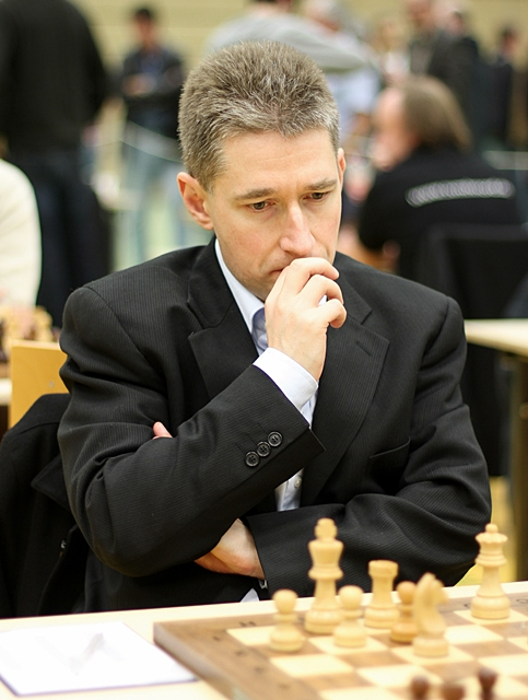 FIDE世界ランキング - FIDE world rankings - JapaneseClass.jp