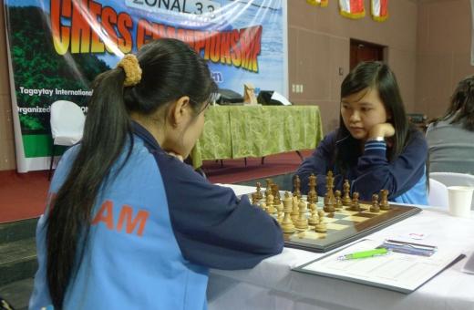 Nguyen Thi Mai Hung