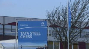 Tata Steel 2015