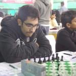 Vaibhav Suri (2)