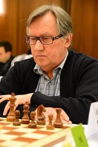 Vorotnikov