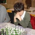 Wang Doudou