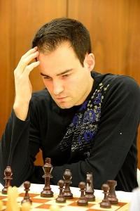 Yannick Pelletier