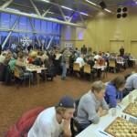 Rilton Cup 2013