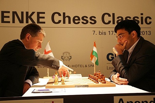 Adams-Anand2