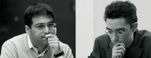 Anand-Caruana