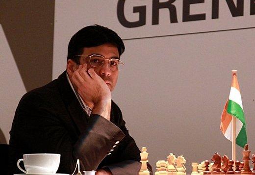 Anand-Grenke-rd5